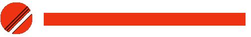Centre de Céramique Bonsecours Accueil Nouvelles Formation DEC en Céramique Ateliers de perfectionnement Nos Étudiants Galerie Expositions Album Photo Contact Visitez notre album FlickerVisitez notre page Facebook – See more at: http://www.centreceramiquebonsecours.com/#sthash.YiVLHWrK.dpuf Logo